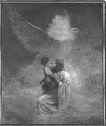 المشاعر في سفر المزامير_3_العبادة_القمص أشعياء ميخائيل 10