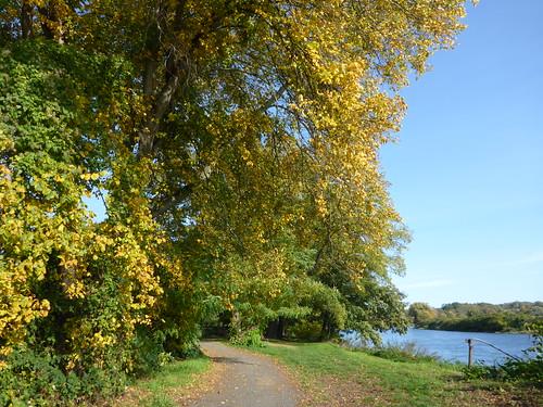 Herbst.