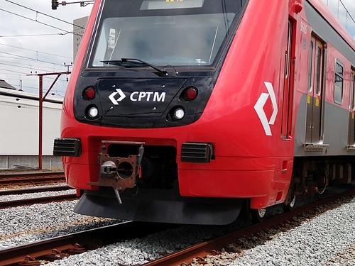 CPTM (2020)