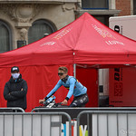 WK MTB Eliminator Leuven 2020