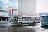 Photo:ISUZU ERGA_KL-LV280N1_Aomori200Ka386 By hans-johnson