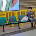 Sit alone