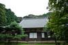 Photo:20201003 Nishio 5 By BONGURI