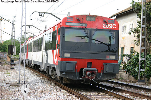RENFE 440209C
