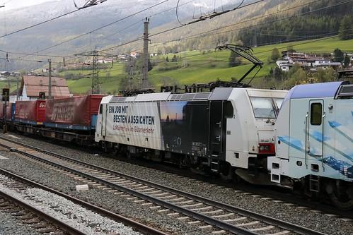 193773-9 LM & 186443-8 LM pass Matrei am Brenner Austria 140519 (2)