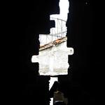 Ex Mira Lanza; Lungotevere Vittorio Gassmann - https://www.flickr.com/people/82911286@N03/