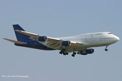 TF-ARY_B743_Air Atlanta Icelandic_-