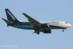 D-AGEZ_B737_Maersk Air_-
