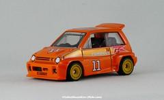 1980-1989 cars