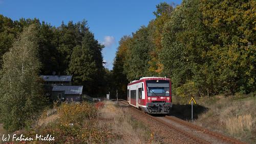 650 567 | Porschendorf