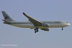 A7-ACB_A332_Qatar Airways_-