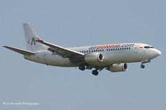 SP-KPL_B733_Air Polonia_-