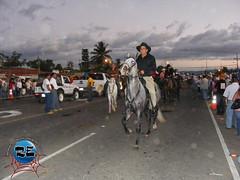 Expo PZ 2009