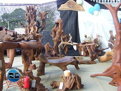 Feria Agro y Turismo 2009