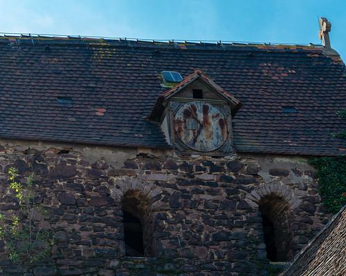 Kirche von Lettewitz  (4)