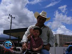 Dia San Isidro Labrador 2009