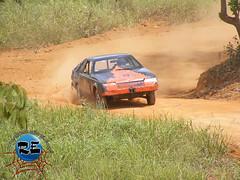 RallyCross PZ 2009