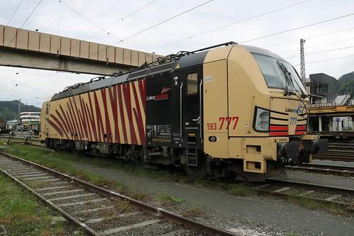 193777-0 LM stabled at Kufstein Austria 130519 (2)