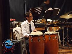 Concierto Sinfónica 2009