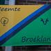 28-10-2020 Vlag Beemte Broekland