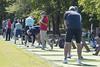 2020 Pioneer Golf Classic