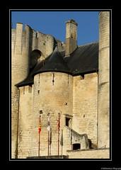 Niort. Deux-Sèvres- France. - Photo of Aiffres