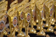 Mahragan Awards 2020