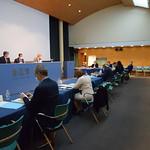 29-10-2020 Comissió de Govern Interior.
