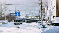 JR Hokkaido 721 Series_F-4102+F-4202