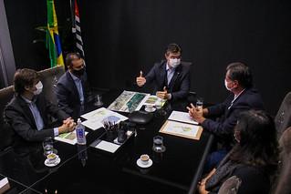 reuniao-vice-governador