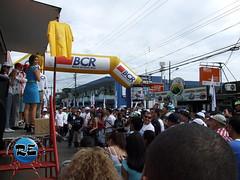 Vuelta Ciclística 2010