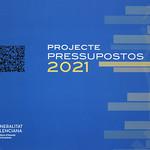 30-10-20 PRESSUPOSTOS 2021