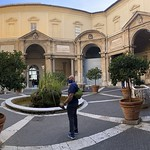 Vatican  Museum #Rome - https://www.flickr.com/people/101589504@N04/
