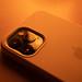2020.11.01 Apple iPhone 12 Pro