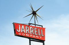 Jarrell Company