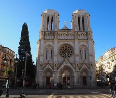 Notre-Dame de Nice_PC250048