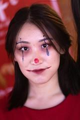 Halloween variation6 - Photo of Latresne