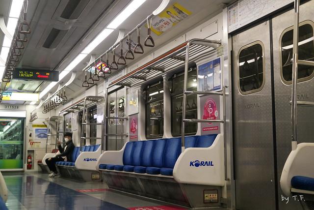 경원선 전철