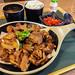 노량진역 지훈식당