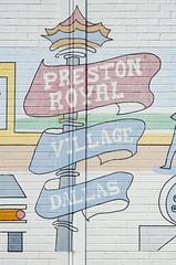Preston Royal Village