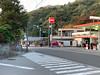 Photo:今日の街道はここまで By cyberwonk