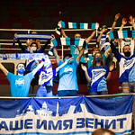 zenit_astana_ubl_vtb