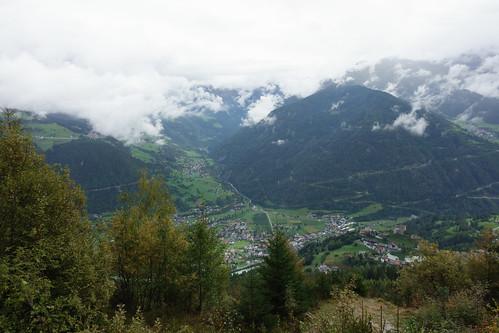 2020 Ladis Tirol-45.jpg