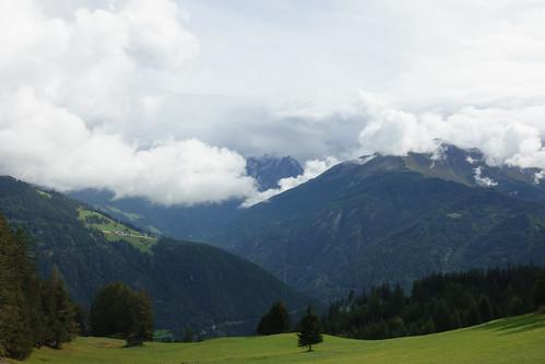 2020 Ladis Tirol-48.jpg