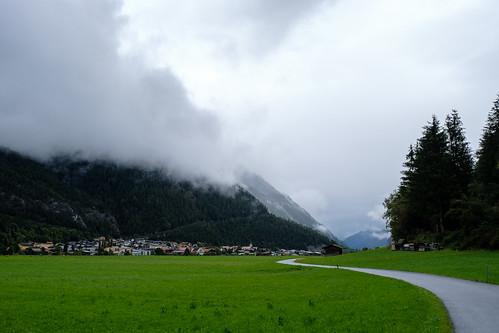 2020 Ladis Tirol-63.jpg