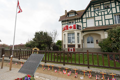 Canada House - Photo of Basly