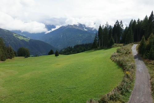 2020 Ladis Tirol-47.jpg