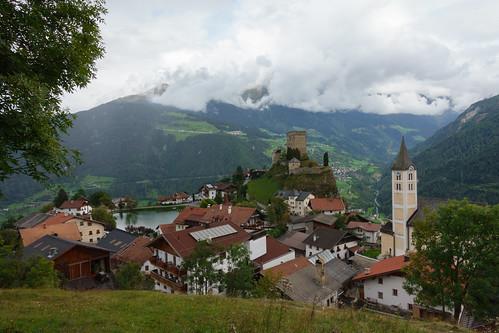 2020 Ladis Tirol-52.jpg