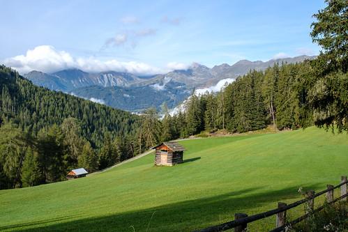 2020 Ladis Tirol-54.jpg