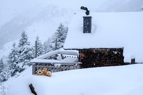 2020 Ladis Tirol-81.jpg